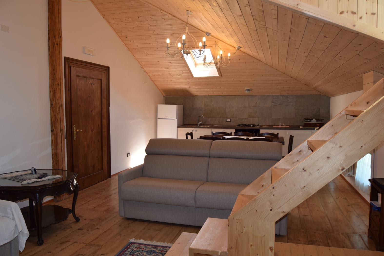 casa-domegge-mansarda